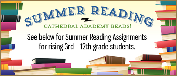 ca_summer_reading594