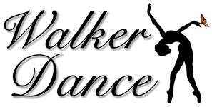 walker_dance