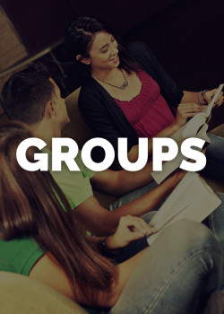 groups_grid_logo