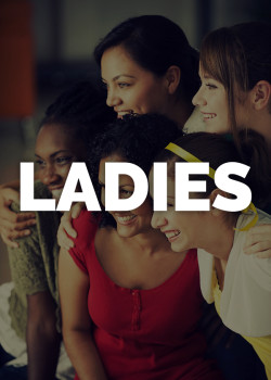 ladies_grid_logo2