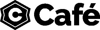 cafeLogo_2015_FINAL