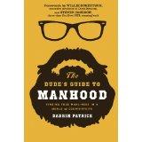 dudes_guide_manhood