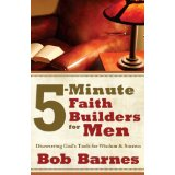 faith_builders_men