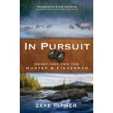 in_pursuit