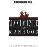 maximized_manhood