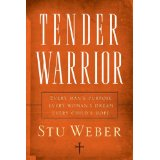 tender_warrior