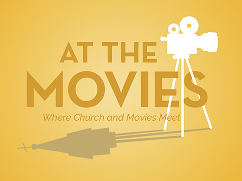 at_the_movies_480