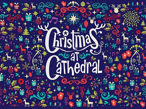 christmas_at_cathedral