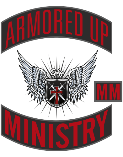 armoredup_patch