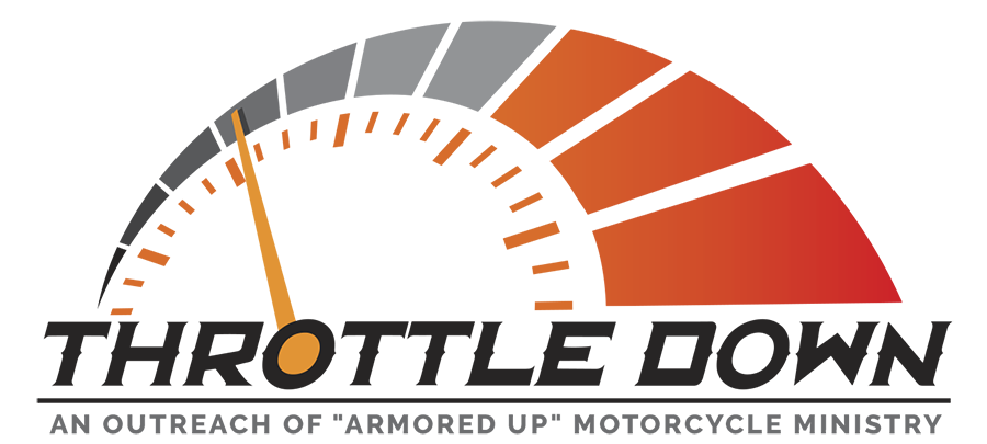 https://wearecathedral.com/wp-content/uploads/2016/02/throttle_down_logo.png