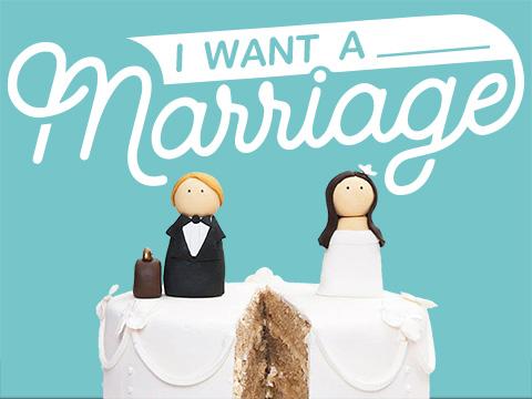 wanta_marriage_480