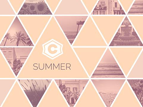 summer_series16_480