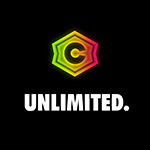 Unlimited Series Thumbnail
