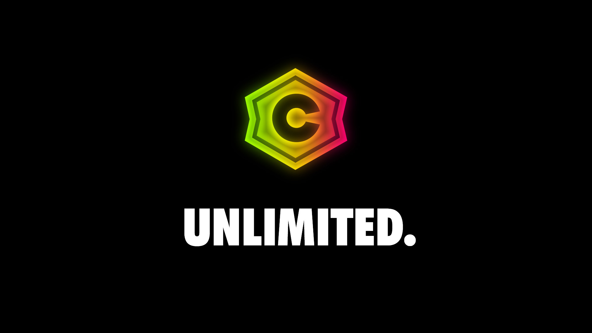 Unlimited Series Title