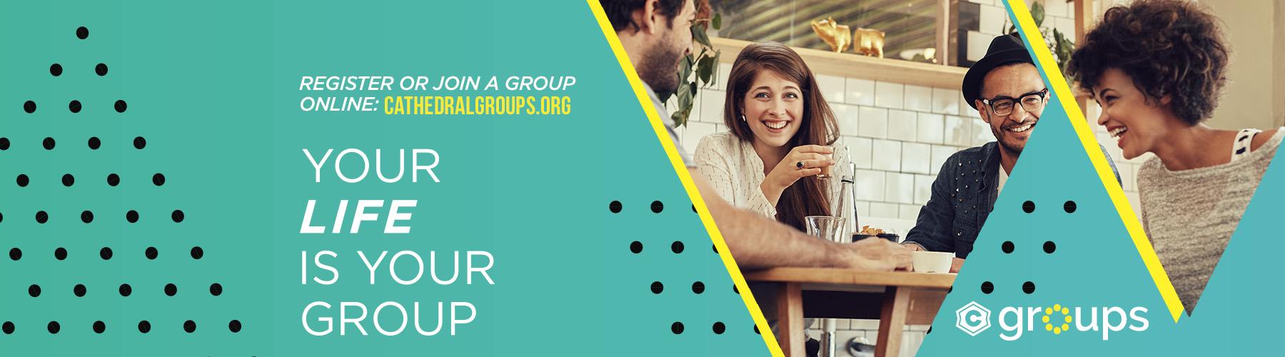 2017 Fall Small Groups Header