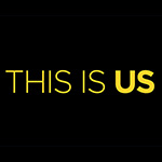 This Is Us - Message archive thumbnail