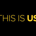 This Is Us Series Title