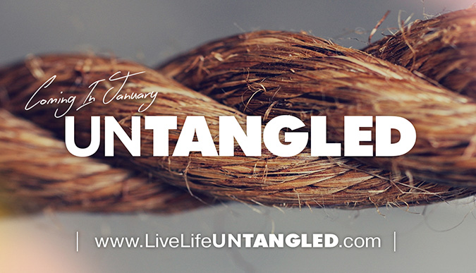 Untangled Series