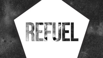 ReFUEL Summer Retreat Registration