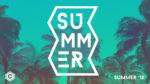Summer 2018 title