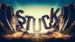 STUCK Series title image