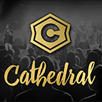 Cathedral - media archive image