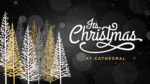 It's Christmas - series title