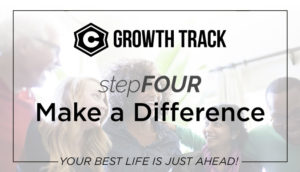 Growth Track 2019 - stepFOUR