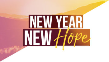 New Year, New Hope - title image