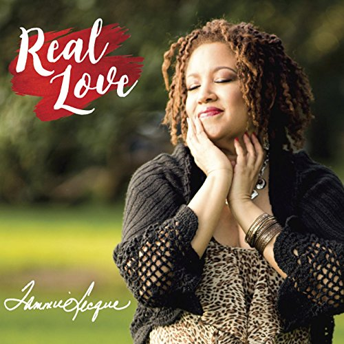 Tammie Lecque - Real Love