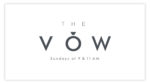 The Vow - Series Title