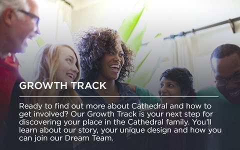 Next Steps - Growth Track