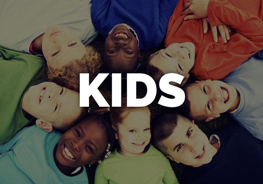 kids_grid_logo2